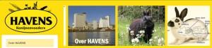 banner havens
