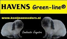banner havens,1